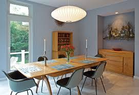 Midcentury Modern Finds - midcentury modern maine home design