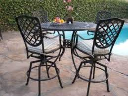 Patio Furniture Superstore by Patio Table On Sale Patio Furniture Superstore Patio Furniture