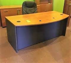 Office Furniture  Equipment Indianapolis Online Only Auction - Office furniture auction