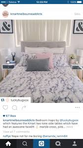 426 best kmart decor images on pinterest bedroom ideas girls