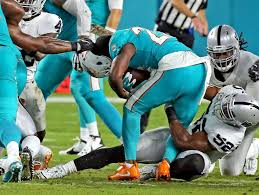afc dealer floor plan raiders ride marshawn lynch u0027s 2 touchdowns to win over dolphins