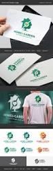 16 best concept design images on pinterest house logos real home and garden logo by wheeliemonkey files format eps 10 eps cs eps
