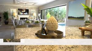 Toll Brothers Parkview by Toll Brothers Summit At Baker Ranch Del Rey Chinese Youtube