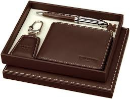 leather gifts 97 best leather corporate gifts images on corporate