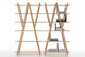 Librerie Divisorie Ikea by 100 Scala Per Libreria Ikea Ikea Librerie Componibili With