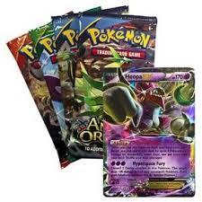 target pokemon promo code black friday best 25 pokemon trading card ideas on pinterest carte de