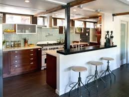 l shaped kitchen with island layout kitchen islands l shaped kitchen with island inside stylish
