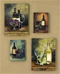 Grapes And Wine Home Decor Grape Home Decor Vne Grape Wine Home Decor Saramonikaphotoblog