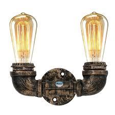 Esszimmer Lampe Ebay Innenraum Wandleuchten Mit 1 3 Lichtern Ebay
