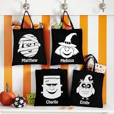 halloween treat bags u2014 crafthubs