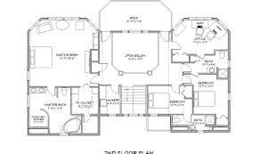 mansion blueprints 16 harmonious pictures of blueprints for houses architecture