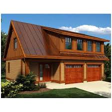 House Dormers House Plans With Shed Dormers House Design Plans