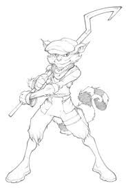 76 best sly cooper images on pinterest ratchet paranormal and