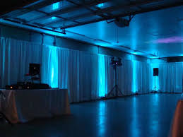 Purchase Pipe And Drape 23 Best Party Decorating Images On Pinterest Backdrops Pipe And