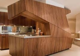 idee cuisine design cuisine design bois inspirational awesome idee cuisine contemporary