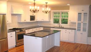 Kitchen Cabinet Hardware Discount Cabinet Extraordinary Copper Knobs For Kitchen Cabinets