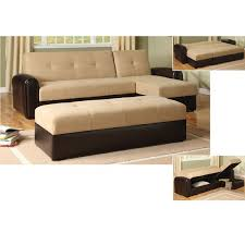 Sectional Sofa Bed With Storage by 8 Best Couch With Storage Images On Pinterest Sectional Sofas 3