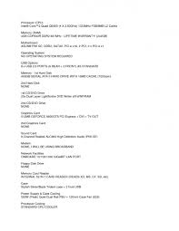 Free Creative Resume Templates Word Resume Template Free Creative Word Inside Templates 81