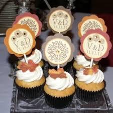 designer cakes tiers designer cakes bakeries normal il 115 susan dr