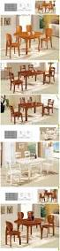 cheap wholesale philippine solid wood dining table set buy cheap wholesale philippine solid wood dining table set
