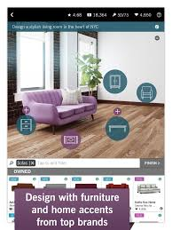 100 home design cheats ipad design home app tips home