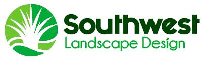 Southwest Landscape Design by Home Southwest Landscape Design