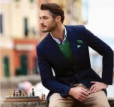 blazer sweater which v neck sweater to wear with a navy blazer s fashion