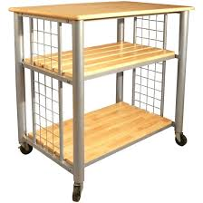 Ikea Cart by Seagrass Storage Units Image Of Ikea Rolling Kitchen Cart Entryway