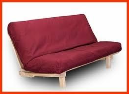 sofa into bed futon archives shop 4 futons blog
