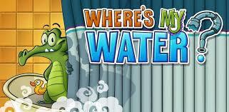 wheres my water 2 apk harshavardan61 where s my water version apk all levels