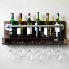 wine wall holder promotion shop for promotional wine wall holder