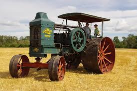 rumely model e 30 60 u201cthe tucker engine u201d 1912 tractors i love