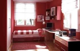 ideas for small homes archives home design ideas wallpaper on