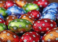 cheap easter eggs where to buy the cheapest easter egg this is money