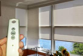 blinds m u0026m fashion interior of miami custom window treatment