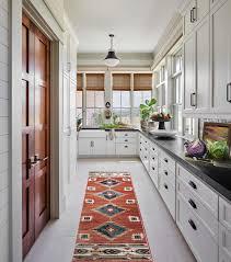 antique white kitchen cabinet refacing white kitchen ideas 1 kitchen 6 ways paper moon painting