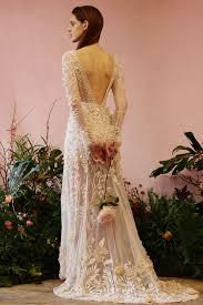 brown wedding dresses hdep bridal wedding dresses wedding bridal gowns