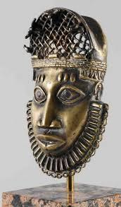 193 best mask images on masks tribal