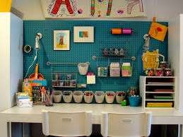 Children S Table With Storage by Wall Best Children S Room Art Ideas 40 For Your Home Design