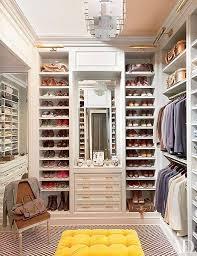 best 25 dressing room design ideas on pinterest dressing room