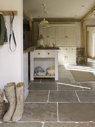 glamorous cottage flooring ideas 33 for your with cottage