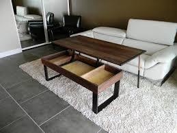 coffee table coffee table amazing wicker storage ottoman ikea lack