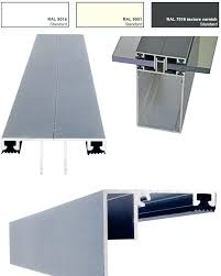 canap d angle 2m articles with canape dangle 2m de tag canape d angle 2m