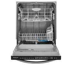 best black friday dishwasher deals stainless steel frigidaire gallery 24 u0027 u0027 built in dishwasher black stainless steel