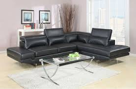 ls for sectional couches leather sectionals furniture decor showroom