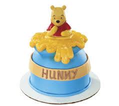 winnie the pooh baby shower winnie the pooh baby shower ideas disney baby