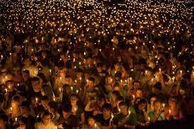 christian festival primera iglesia metodista unida de