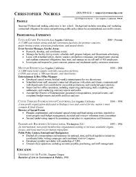 graduate school application resume template graduate school resume templates graduate school resume format