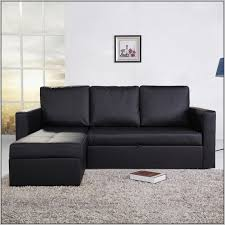 Chaise Sleeper Sofa with Sleeper Sofa With Chaise L Shaped Gray Velvet Sleeper Sofas Living