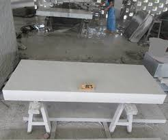 marble table tops for sale white jade marble table tops on sale professional kitchen